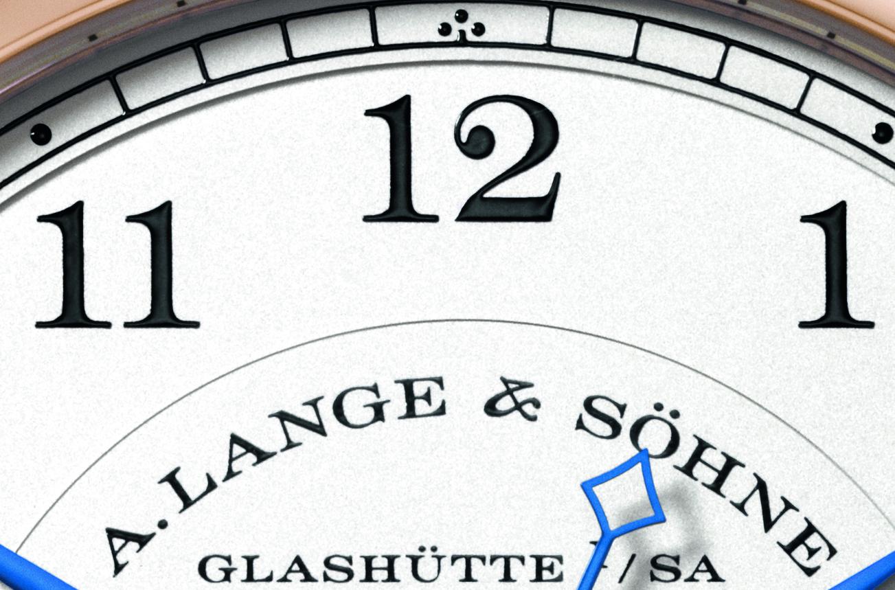 Homage to Walter Lange 6